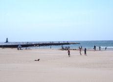 Stearns Beach