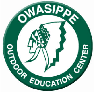 Owasippe Outdoor Education Center logo