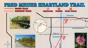Heartland Trail