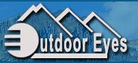 Outdoor Eyes Logo